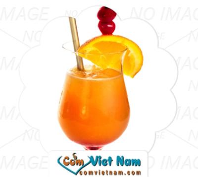 noimage-com-viet-nam-50008-7335-600x360