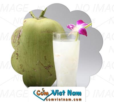 noimage-com-viet-nam-50045-7345-600x360