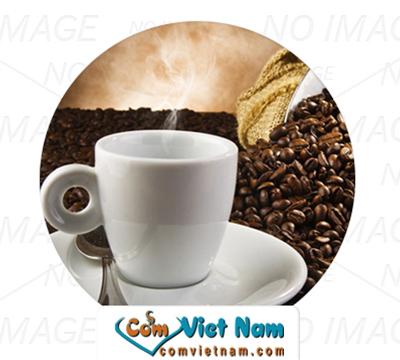 noimage-com-viet-nam-50002-7326-600x360