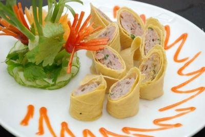 vietnamese_restaurant_tau_hu_ky_cuon_thit-content