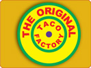 logo-the-original-taco-factory