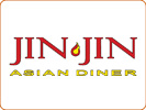 logo-jin-jin-asian-diner