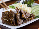korean_short_ribs_kal_bi