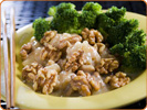 honey_glazed_walnut_shrimp