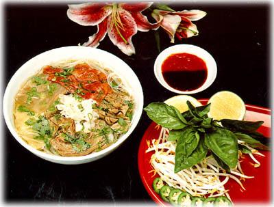 Pho 79 Garden Grove Nh H Ng Ngo I Vi T Nam C M Vi T Nam